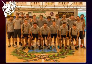 Under 19, le modalità di svolgimento di Campionato e Coppa Italia!